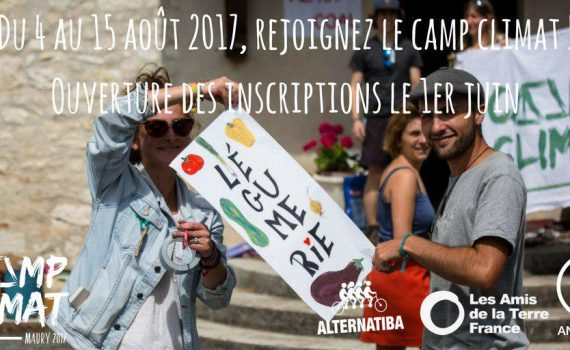 camp-climat-2017